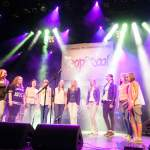 Vocal Group POPsCOOL