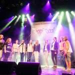Vocal Group POPsCOOL