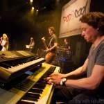 Pianoles en Toetsen | POPsCOOL