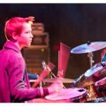 Drumles POPsCOOL