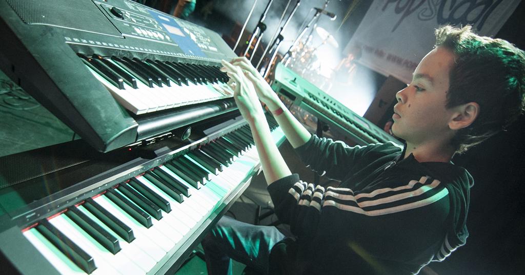 Pianoles Popscool