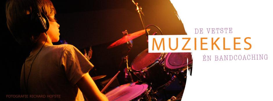 MOB-drums