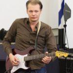 Gerhard Turksma
