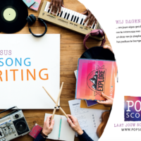 cursus songwriting