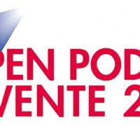 open podium twente 2020