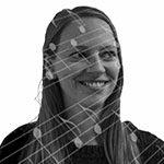 Karine Philipsen