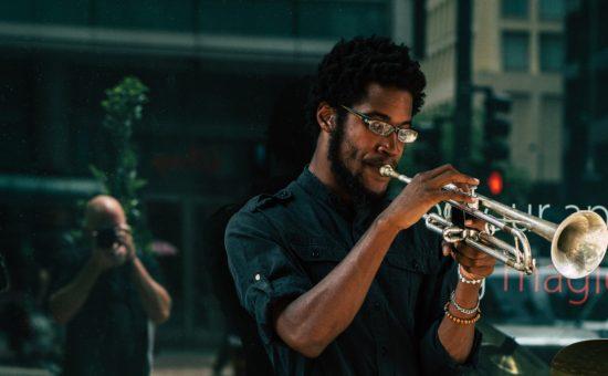 trompet